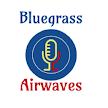 Bluegrassairwaves APK