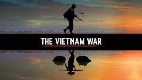 The Vietnam War thumbnail