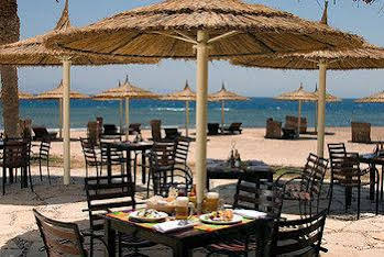 Sea Sun Hotel Dahab