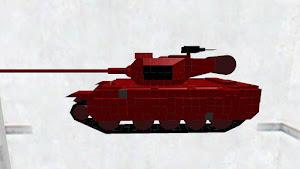 戦車を作っている方にお聞きしたいこと
