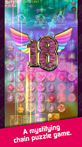 免費下載解謎APP|18: Dream World app開箱文|APP開箱王