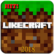 Like Craft HD Adventures