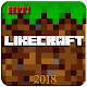 Like Craft HD Adventures