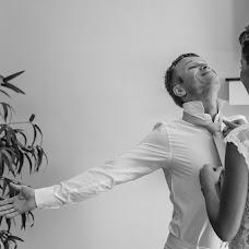 Wedding photographer Vladimir Polyanskiy (vovoka). Photo of 22.12.2014