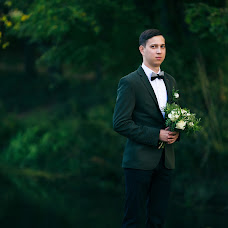 Düğün fotoğrafçısı Andrey Buravov (buravov). 08.03.2019 fotoları