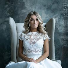 Wedding photographer Boris Dosse (BeauDose). Photo of 04.10.2018