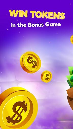 TimeBux: Make Money & Free Cash App Hack, Cheats & Hints