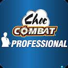 Choc Combat Professional icon