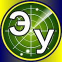 Экспрессуслуга icon