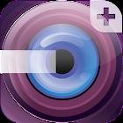 Eye-Corrector icon