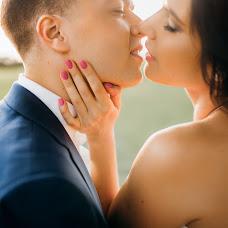 Wedding photographer Sergey Shunevich (shunevich). Photo of 21.03.2018