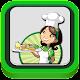 Download Yeni Yemek Tarifleri Meze Salata Zeytinyağlı Pilav For PC Windows and Mac