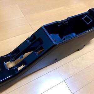 コペン L880K H16年式 タンレザーエディション 5MTのカスタム事例画像 こっぺんさんの2020年06月03日12:13の投稿