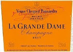Veuve Clicquot - La Grand Dame