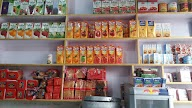 Shri Shyam Dairy Paneer Bhandar photo 1