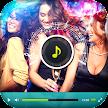 Audio Video Music Mixer APK