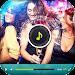 Audio Video Music Mixer icon