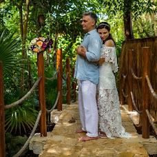 Wedding photographer Stanislav Nemashkalo (Stanly). Photo of 01.12.2018