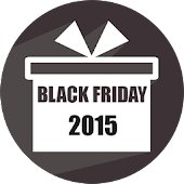 Black Friday ads 2015 deals
