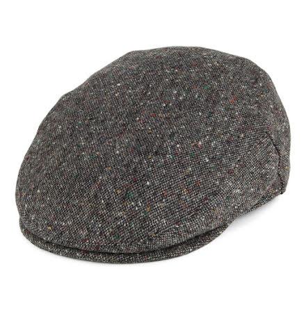 Donegal, grå/flerfärgad