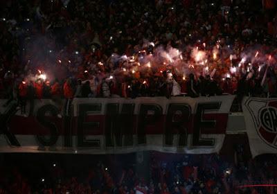 ? L'ambiance monte à Madrid avant la finale de la Copa Libertadores