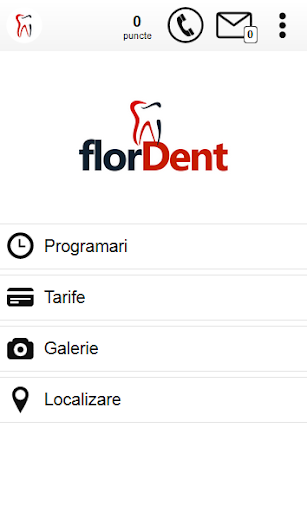 Flordent
