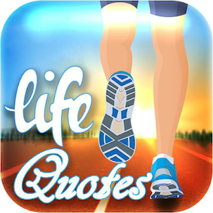 Download Life Quotes For PC Windows and Mac apk screenshot 2