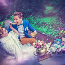 Wedding photographer Evgeniy Prodazhnyy (prodazhny). Photo of 22.09.2014