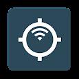 WifiRttScan App icon