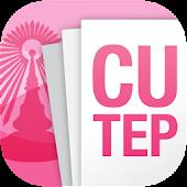 CU-TEP by CodeMobiles