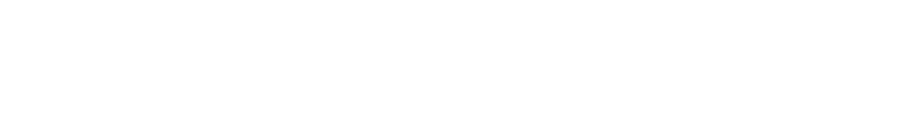 Logo Camila Porto White