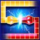 Battle Snakes - Multiplayer Snake Game (game)