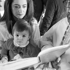 Wedding photographer Adrian Penes (penes). Photo of 15.01.2019