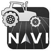 Agro Office Navi