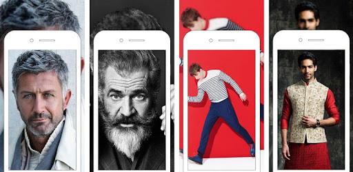 Приложения в Google Play – <b>Men Fashion</b> Style - <b>2019</b>