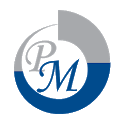 PM-International icon