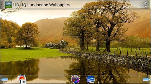 HD HQ景色の壁紙|玩攝影App免費|玩APPs