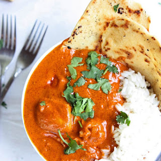 Indian Entrees Recipes.