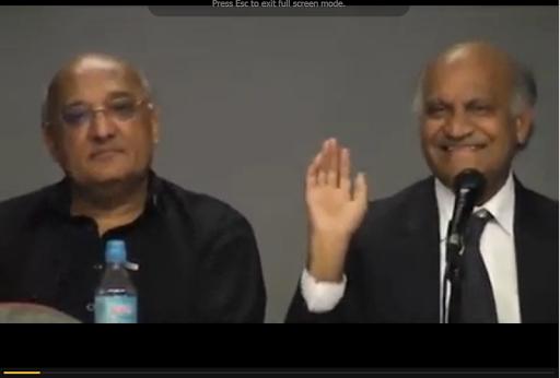 玩免費娛樂APP|下載Anwar Masood Poetry Video app不用錢|硬是要APP
