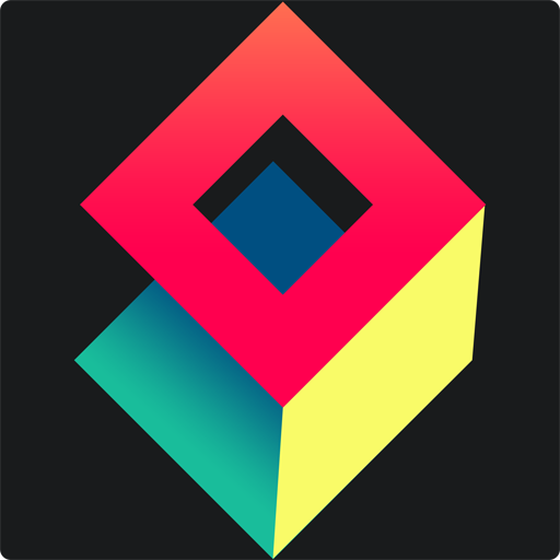 Mind Box (game)