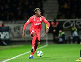 Coronavirus slaat toe in Ligue 1: 'Montpellier-speler in kunstmatige coma gehouden'
