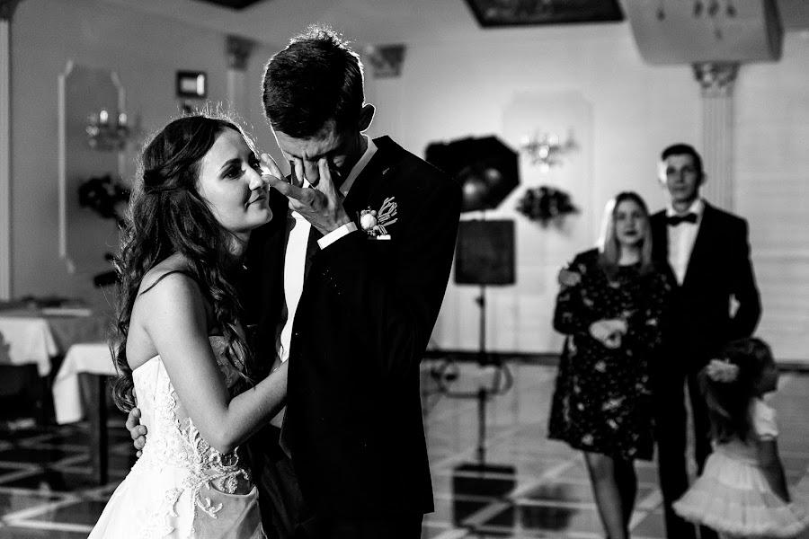 Свадебный фотограф Лёша Пит (alekseypit). Фотография от 02.02.2018
