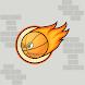 Flippy Basketball Challenge