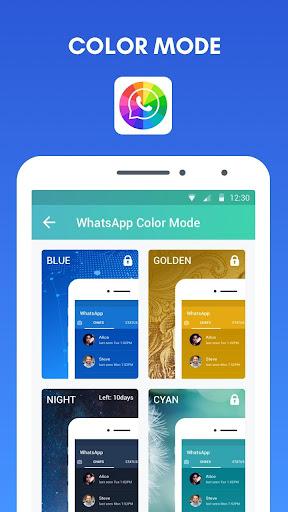 Clone App screenshot 5