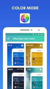 Aplikasi Clonapp 5