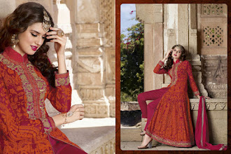 Photo: CODE: 1440 Suits . Price : USD 83