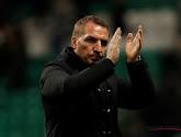 Het alfabet af: 'Na Zidane en Conte weigert ook plan C het aanbod van Newcastle'