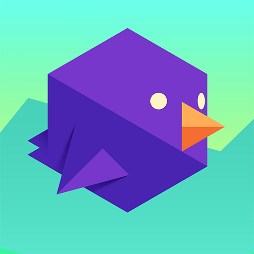 Around The World file APK Free for PC, smart TV Download
