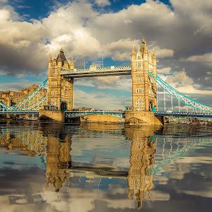 london2017_090.jpg