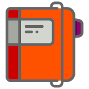 Diary with voice input & PIN. Spreak your journal.